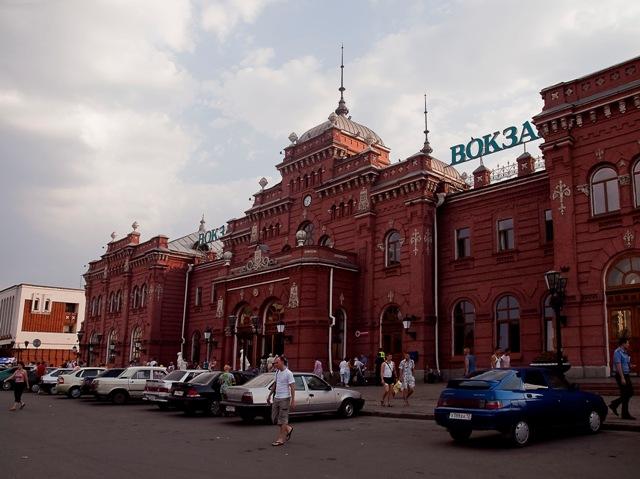 Ижевск4