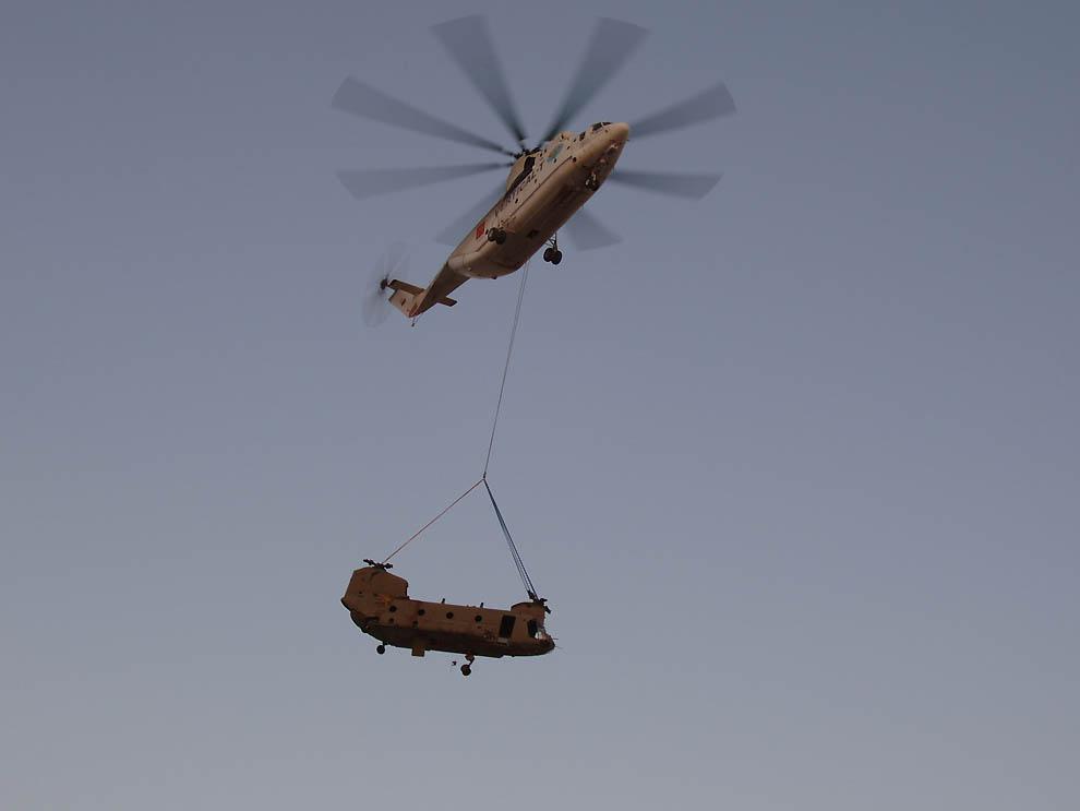 Первым делом – вертолеты. вертолеты, авиация, авиа, оружие, вооружение