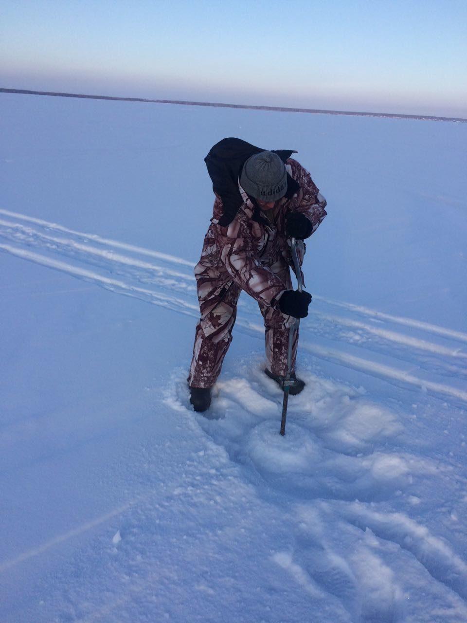 форум рыбаков челябинской обл озеро аткуль