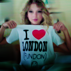 Taylor-s-Twitter-Pictures-taylor-swift-13615255-400-300