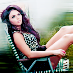 Little-Mix-Fabulous-Magazine-Photoshoot-July-2012-little-mix-31631395-550-503