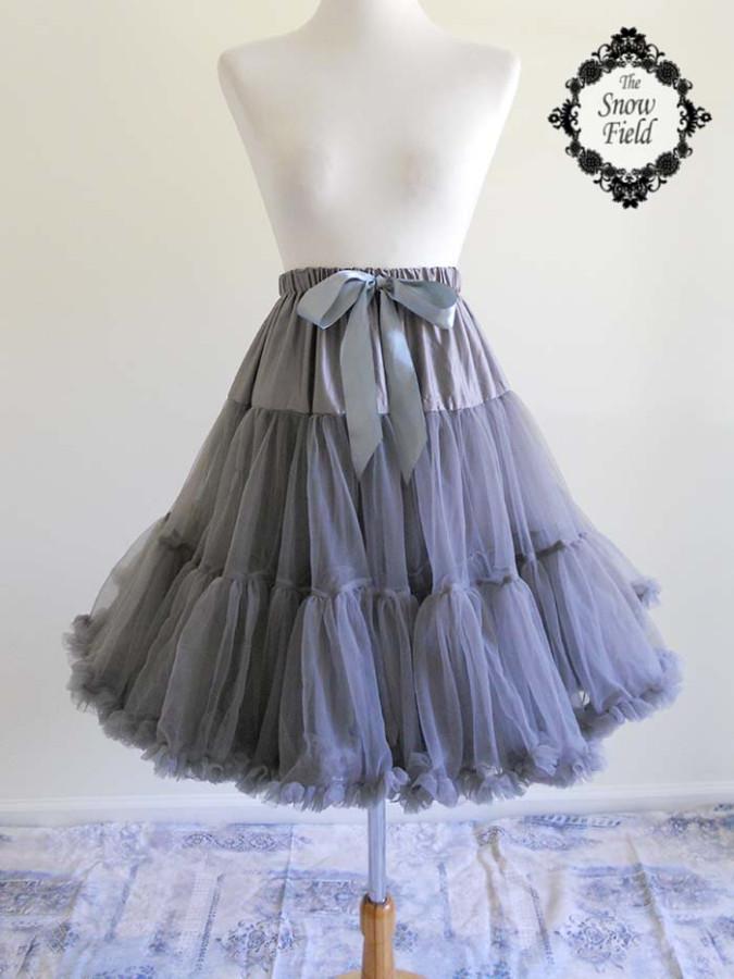 petticoat2