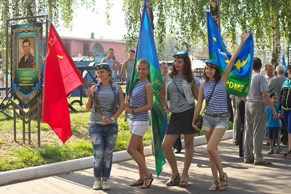 vdv-vitebsk-20140802-19-600x400