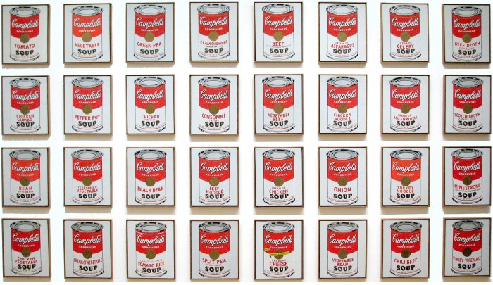 andy-worhol-campbell_s-soup-cans-1962