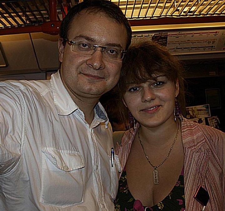 mihalewicz