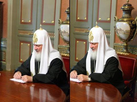 zegarek patriarch ntv.ru