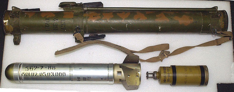 800px-RPO-A_missile_and_launcher