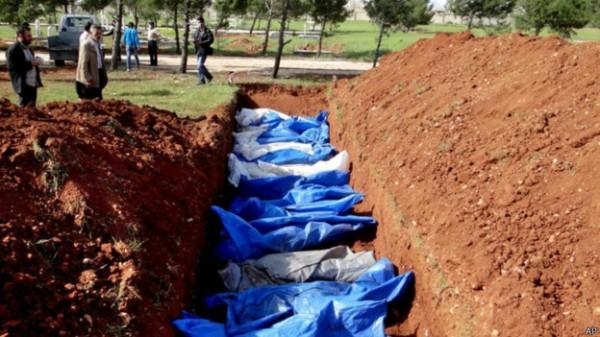 140318133413_syria_mass_graves_sitizen_journalism_624x351_ap