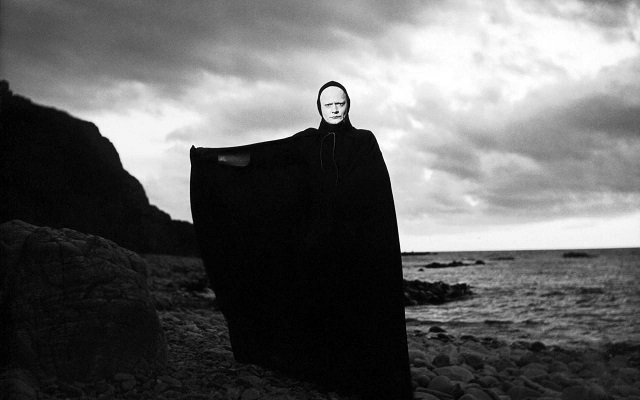 the-seventh-seal-13482-hd-wallpaperssm