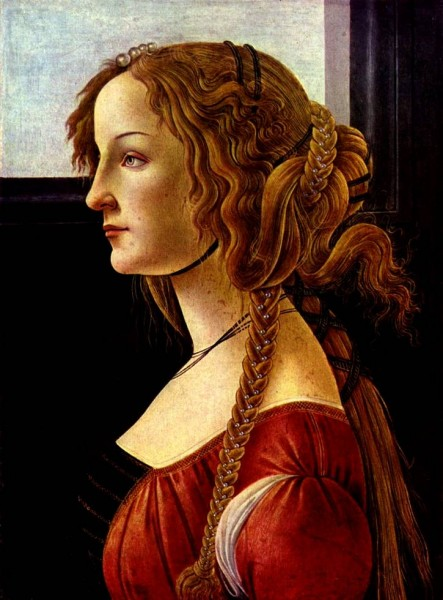 bottichelli_work_200712110239001jpg