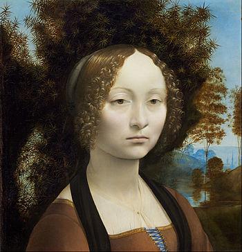 Leonardo_da_Vinci_-_Ginevra_de'_Benci_-_Google_Art_Project