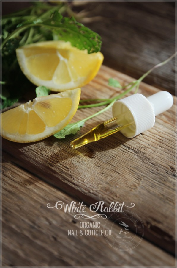 Nail & Cuticle Oil2
