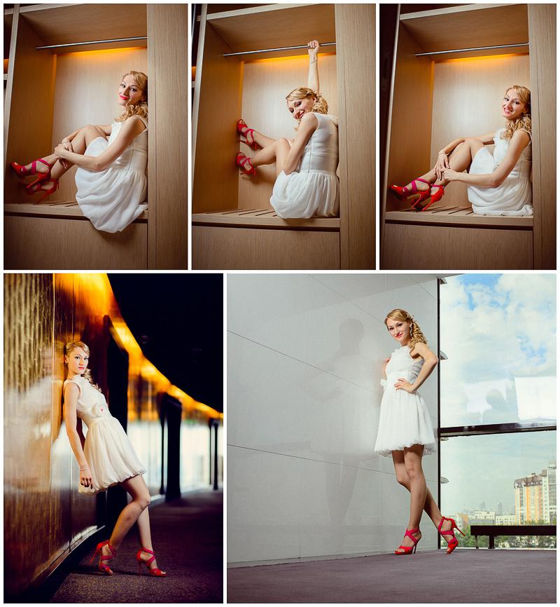 Blog-Collage-1358193490174