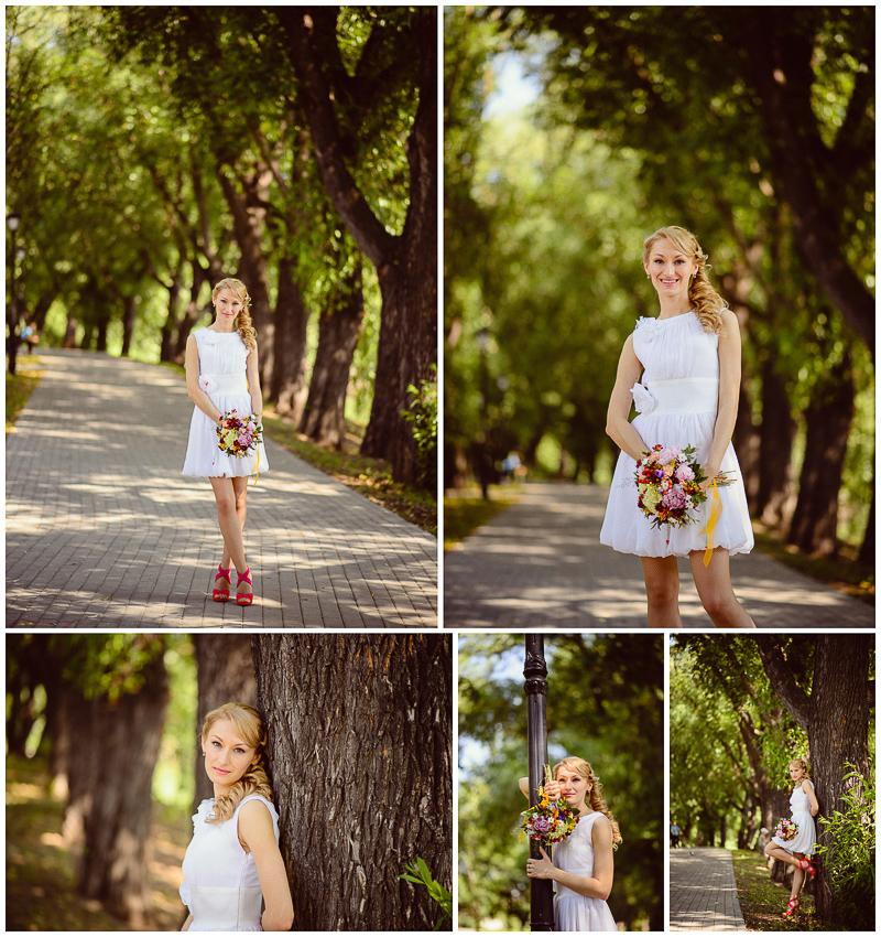 Blog-Collage-1358277579264