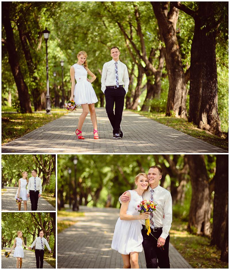 Blog-Collage-1358278284268