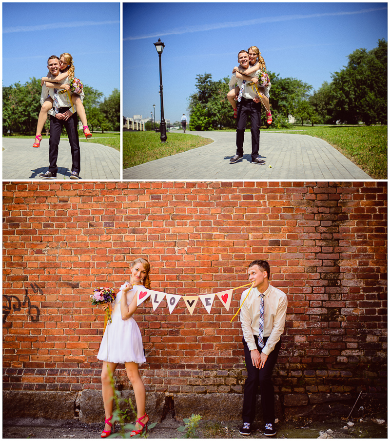 Blog-Collage-1358365711531