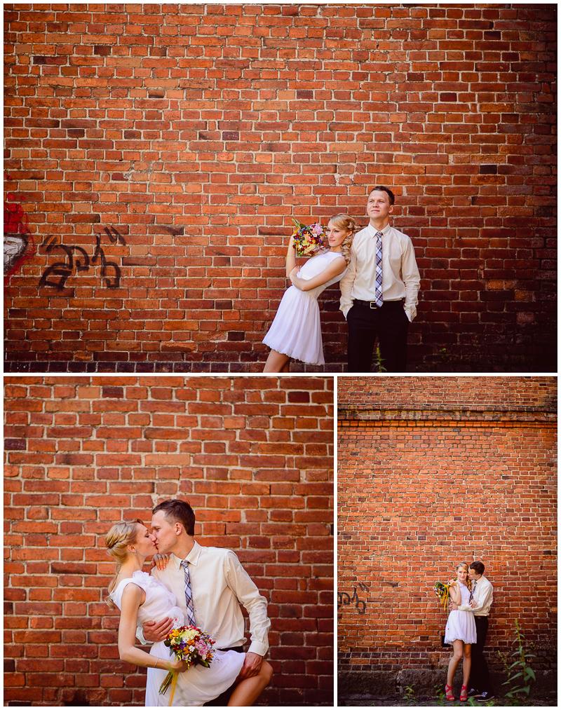 Blog-Collage-1358366952938