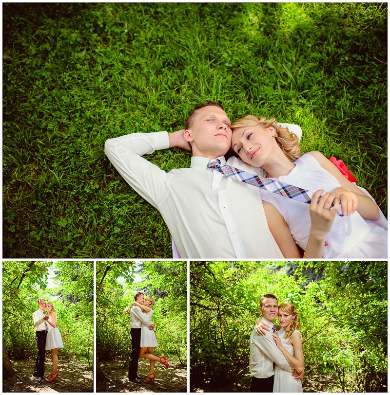 Blog-Collage-1359041745690