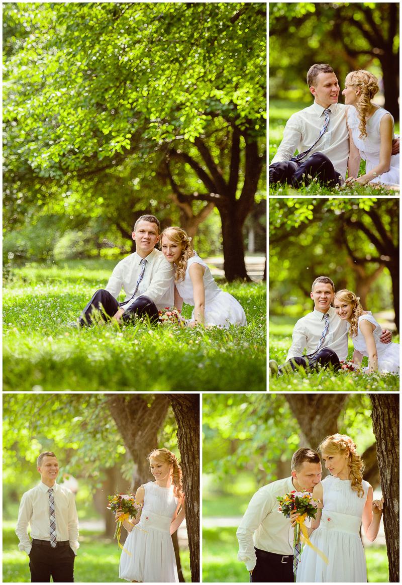 Blog-Collage-1359045297040