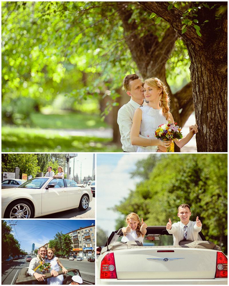 Blog-Collage-1359047263843
