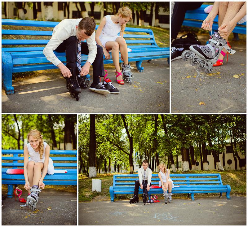 Blog-Collage-1359050760585