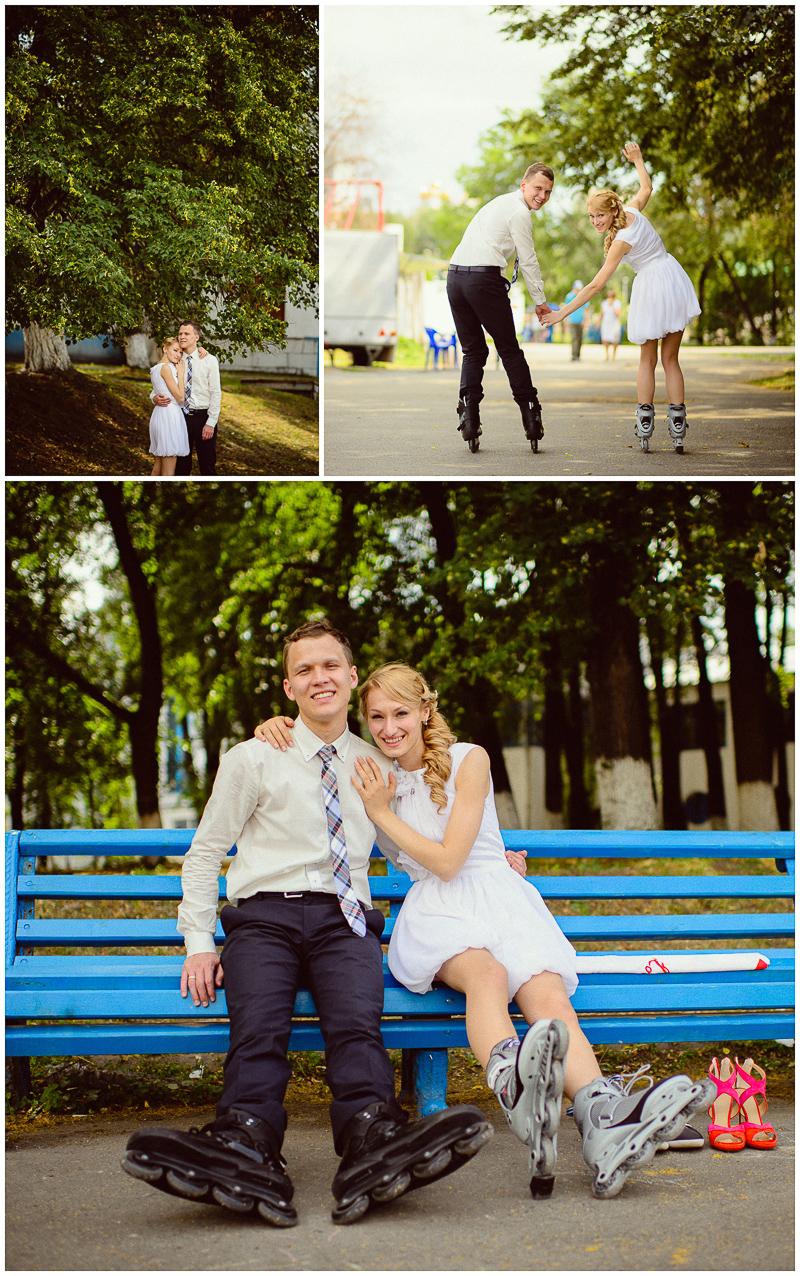 Blog-Collage-1359051153315
