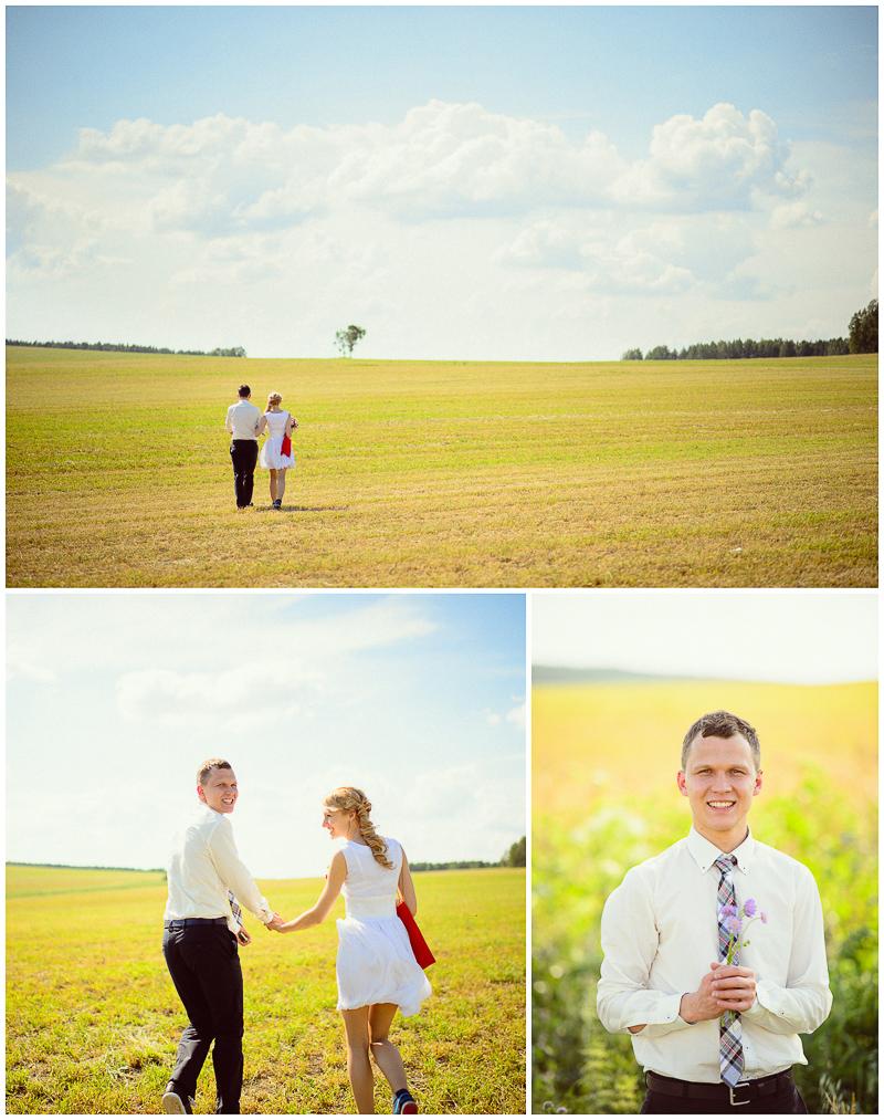 Blog-Collage-1359100731812