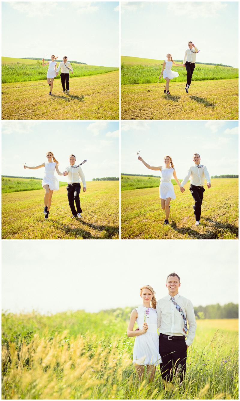 Blog-Collage-1359101351079