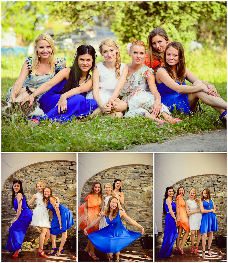 Blog-Collage-1359106859061