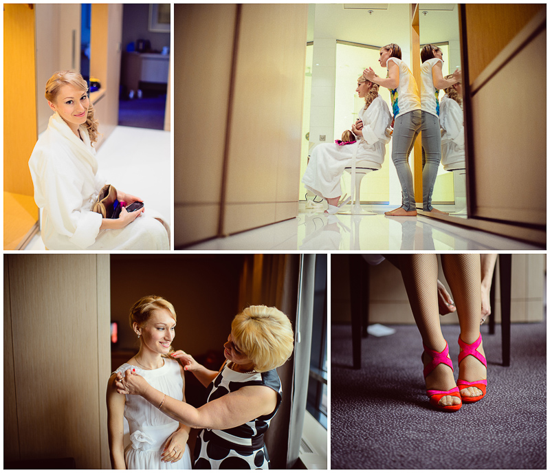 Blog-Collage-1358192613131