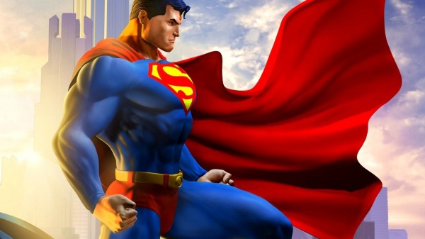 17_8771_oboi_supermen_1920x1080