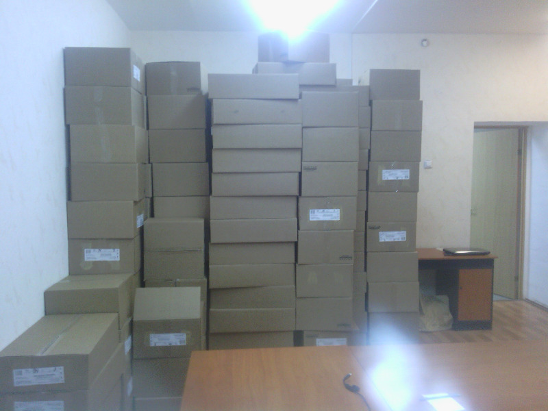IMG_20121218_183740