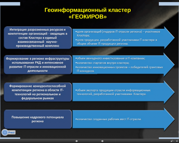 2014-04-03 16-07-01 Скриншот экрана