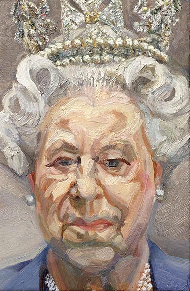 British-Painter-Lucian-Fr-012
