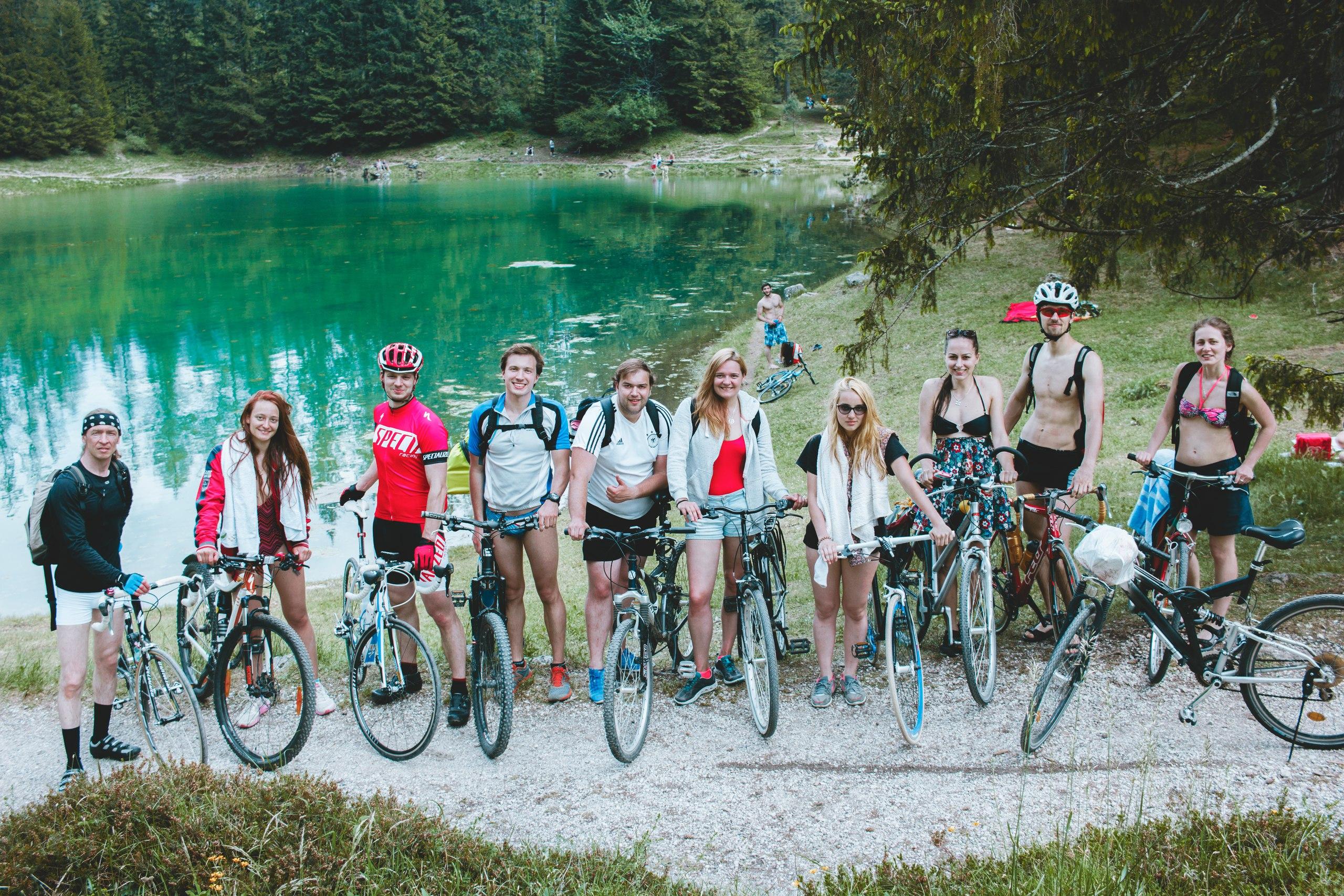 Grüner See (june,16)_01