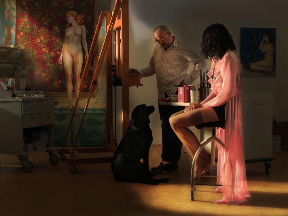 IMG_7034_Hund-Modell-Artist-klein