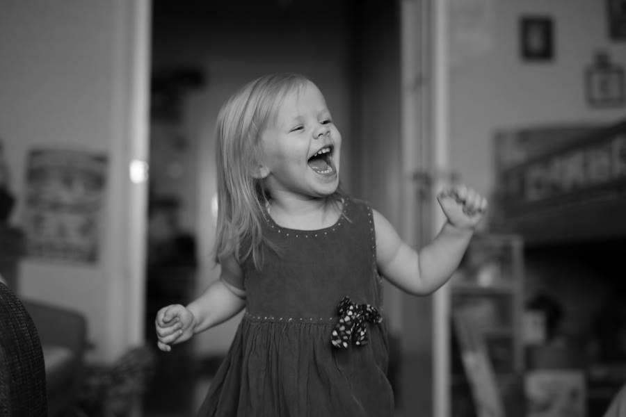 Поздравление с днём рождения дочери три года