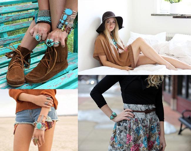 biruza_fashion