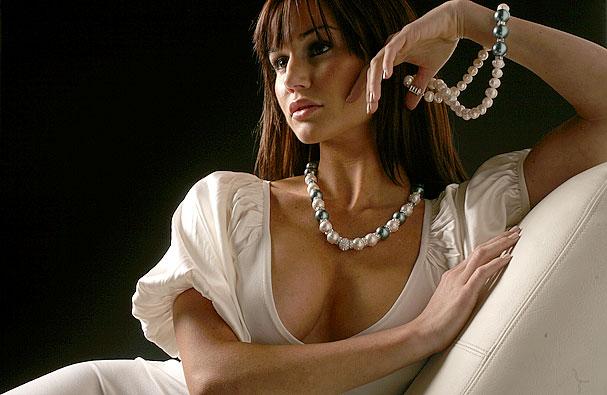 italian-jewelry