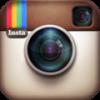 120px-Instagram_logo.png