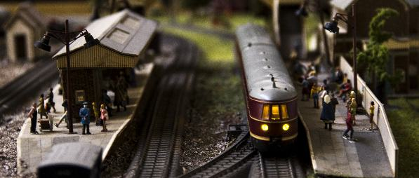 train_big_new1