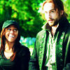 Sleepy_Hollow_S01E06_The_Sin_Eater_1080p_KISSTHEMGOODBYE_0068