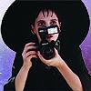 Beetlejuice_1998_KISSTHEMGOODBYE_0578