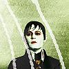 Dark_Shadows_2012_720p_BluRay_Rus_Ukr_HDCLUB_0986