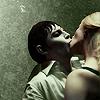 Dark_Shadows_2012_720p_BluRay_Rus_Ukr_HDCLUB_1724