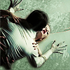 Dark_Shadows_2012_720p_BluRay_Rus_Ukr_HDCLUB_1727