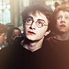 Harry_Potter_and_the_Prisoner_of_Azkaban_0620