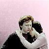 Harry_Potter_and_the_Prisoner_of_Azkaban_1091