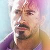 Iron-Man-Screencaps-robert-downey-jr-3861545-664-274