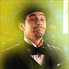 Oz_the_Great_and_Powerful_KissThemGoodbye_net_0625